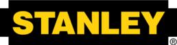 stanley bricosen quincaillerie senegal