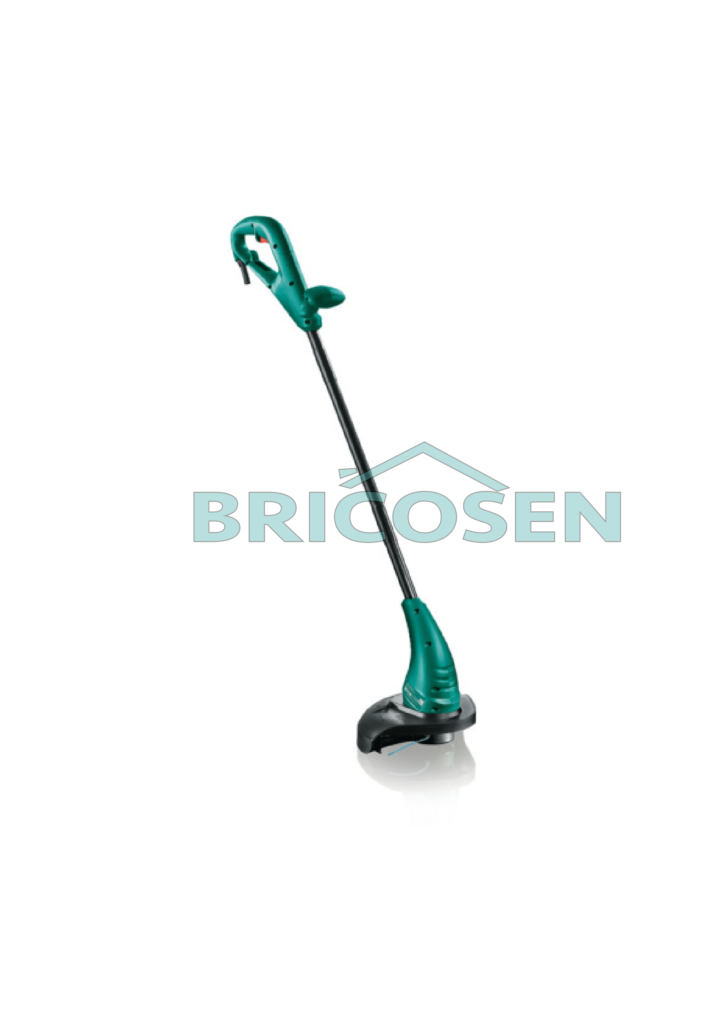 Trimmer de gazon Bosch ART 23 SL bricosen quincaillerie senegal