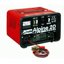 charge batterie telwin bricosen quincaillerie senegal
