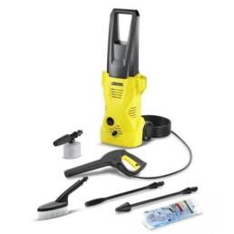 Froid nettoyeur haute pression de l'eau Karcher K2 Kit Car quincaillerie senegal