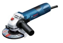 Grinder Bosch GWS 7-115 Professionnel bricosen quincaillerie senegal