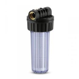 karcher filtre bs quincaillerie senegal