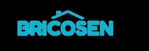 Bricosen Logo