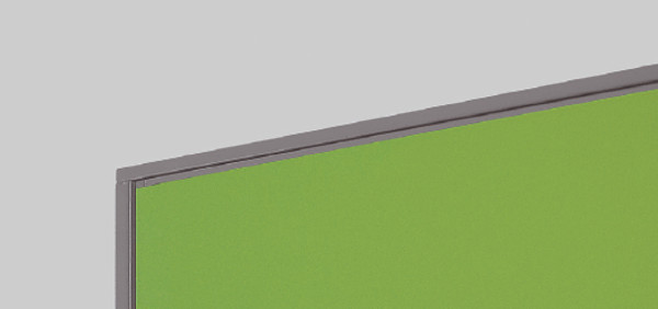 porte multi usage jpg 4 quincaillerie senegal