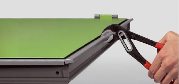 porte multi usage jpg 6 quincaillerie senegal