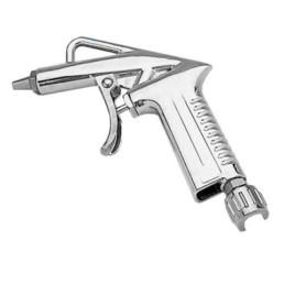 bs-00059251 pistolet quincaillerie senegal