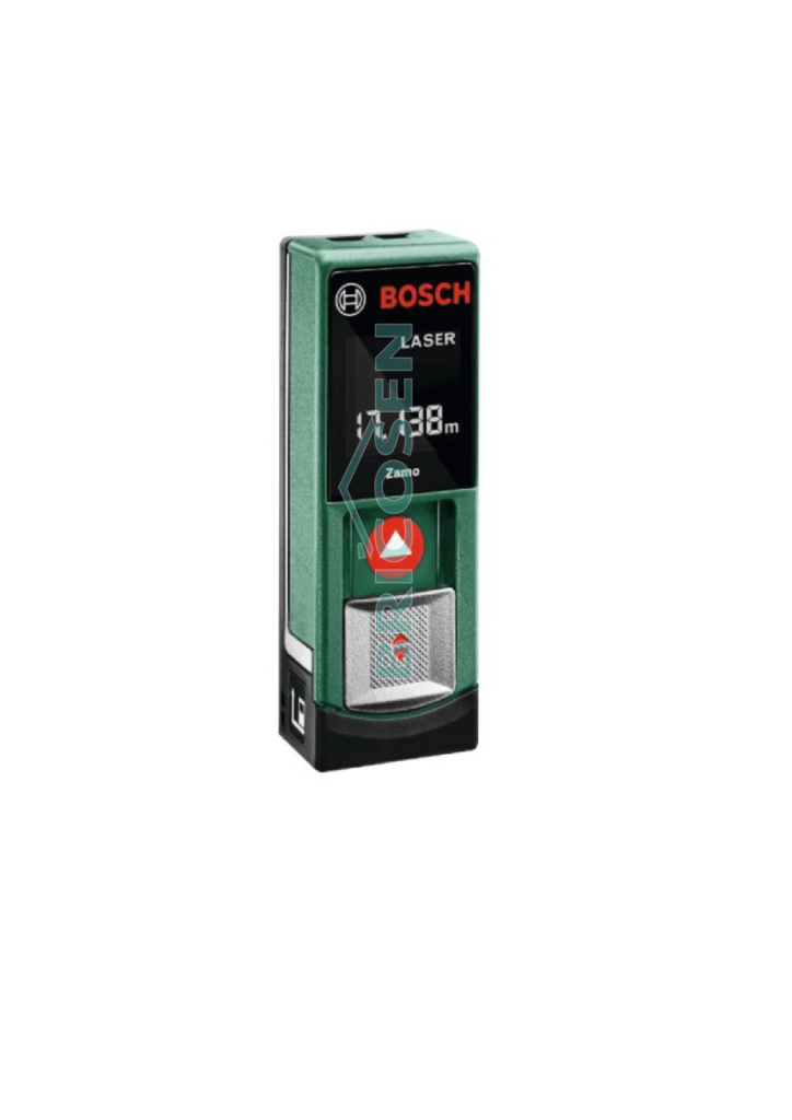 telemetre laser numerique bosch zamo bricosen quincaillerie senegal