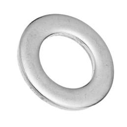 rondelle plate inox bricosen quincaillerie senegal
