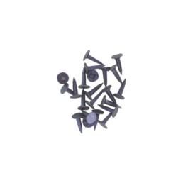 semence tapislion bricosen quincaillerie senegal