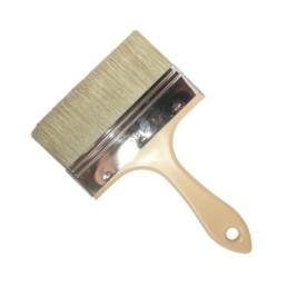 spalter a lisser ou vitrifier -bricosen quincaillerie senegal