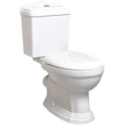 wc compact retro bricosen quincaillerie senegal