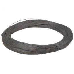 rouleau fil de fer d'attache quincaillerie senegal bricosen