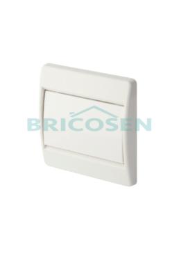 interrupteur simple zenith bricosen quincaillerie senegal