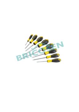 serie-8-stanley tournevis cruciformes et coupes bricosen quincaillerie senegal