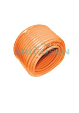 tube annele flexy bricosen quincaillerie senegal