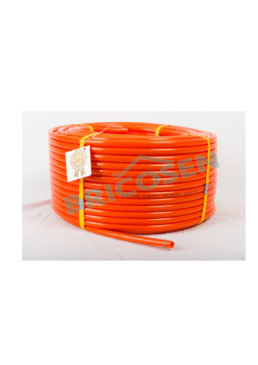tube orange sosenap bricosen quincaillerie senegal