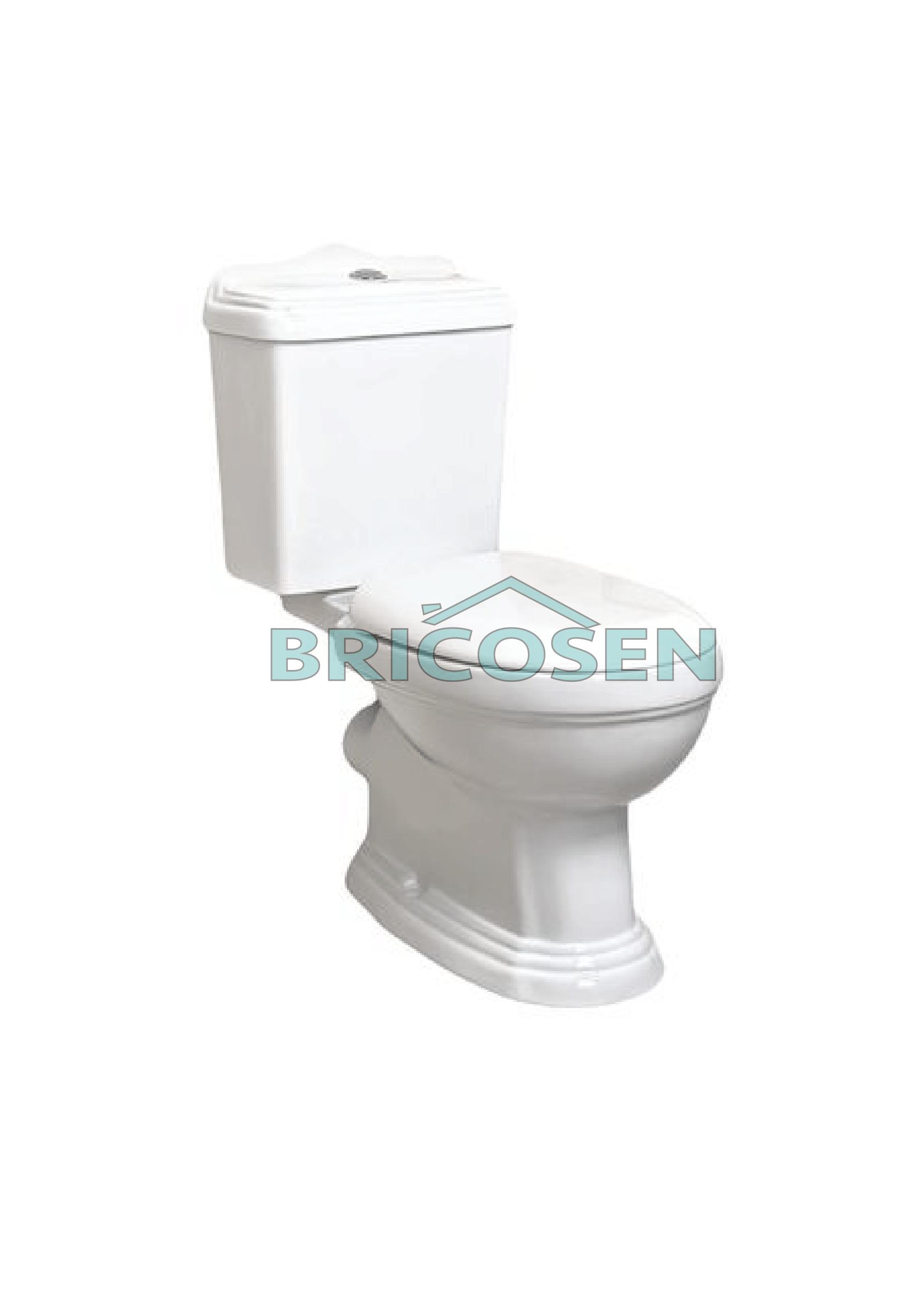 wc compact retro bricosen quincaillerie senegal 1 1