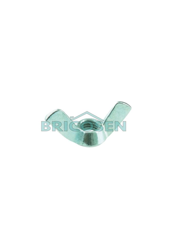 ecrous a oreilles bricosen 1 quincaillerie sénégal