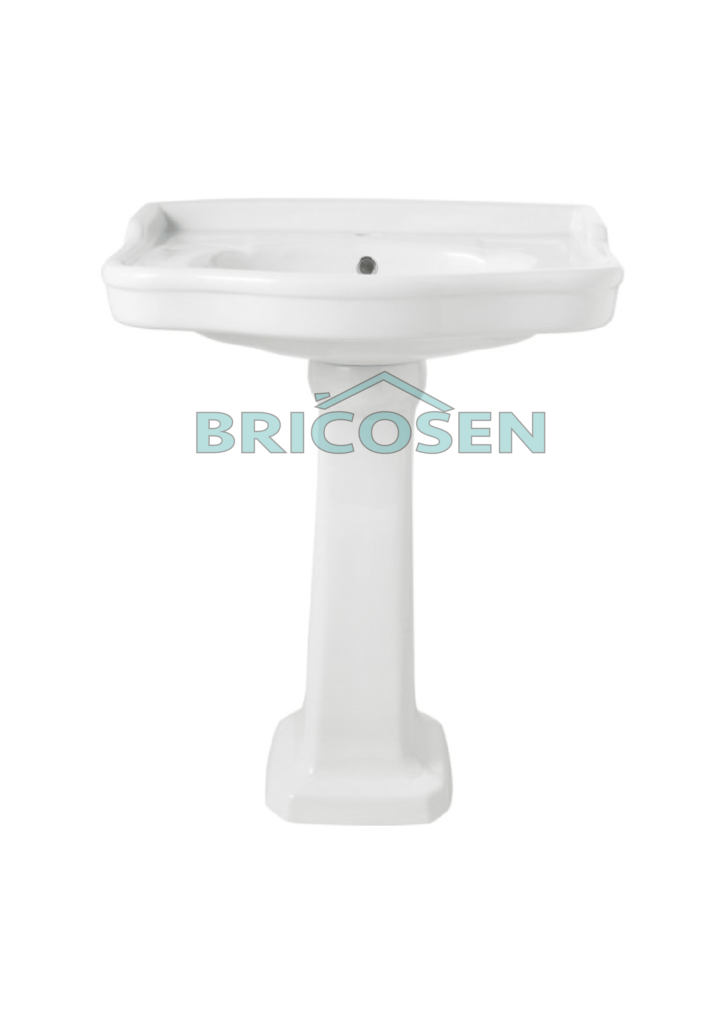 lavabo colonne ceramique blanc bricosen quincaillerie senegal uai 516x516 1 1
