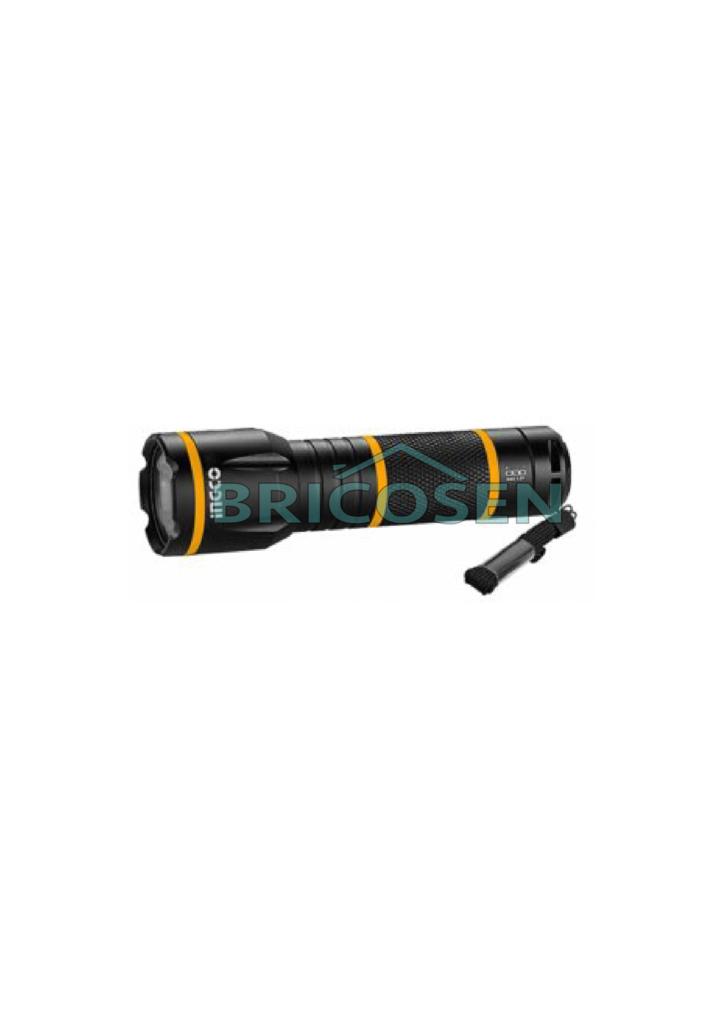 Lampe-Torche - 1.5V - INGCO-HFL013AAA1 -bricosen-quincaillerie-senegal