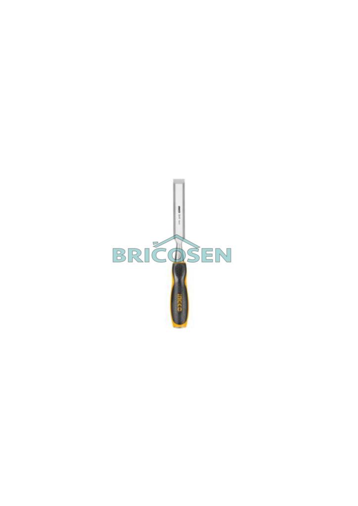ciseaux a bois ingco hwc0819 bricosen quincaillerie senegal
