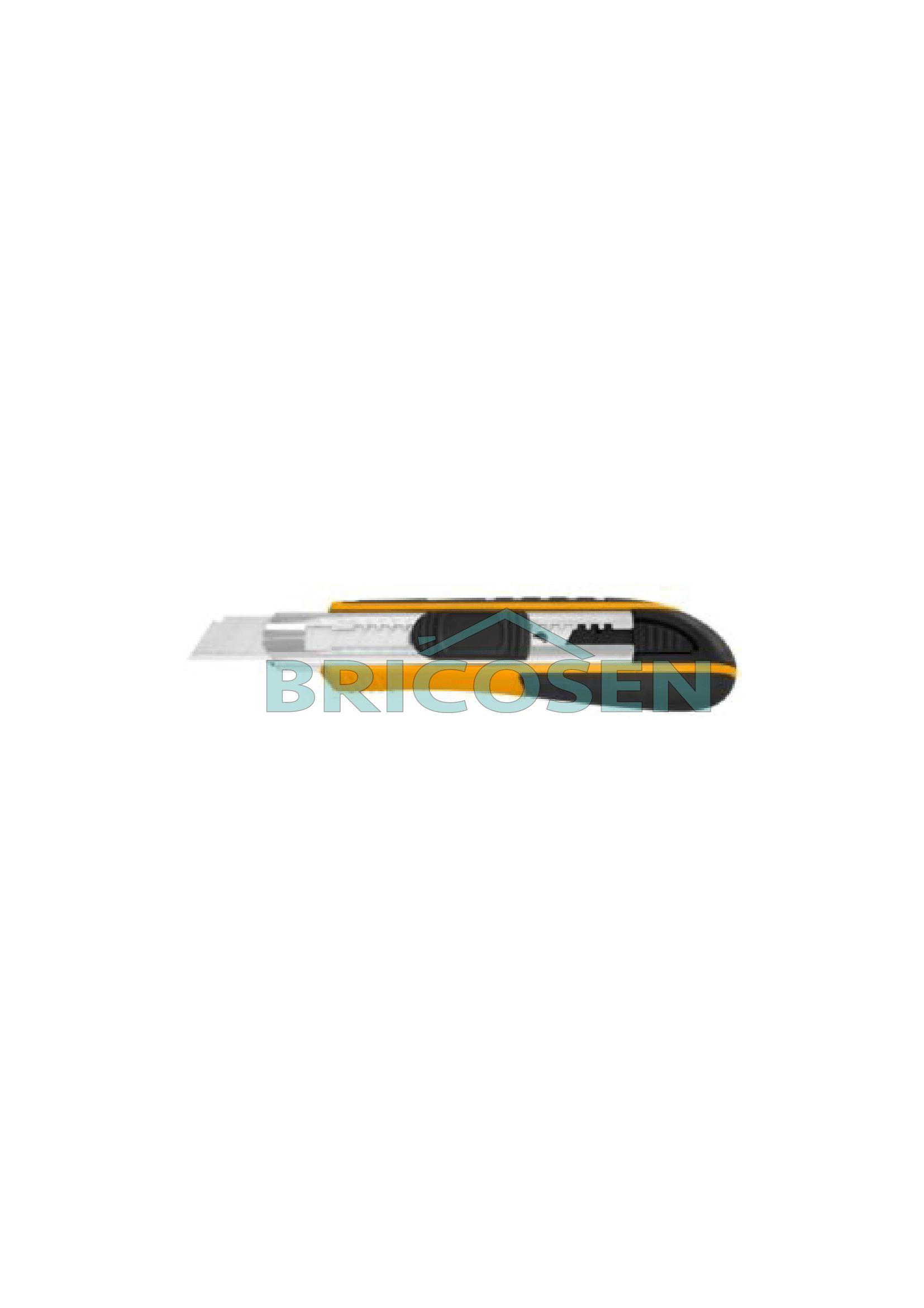 hkns1812 cutter long bricosen quincaillerie senegal