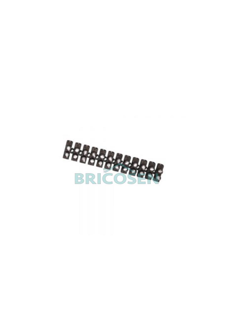 barette de connexion noire 300x300 1bricosen1 quincaillerie senegal