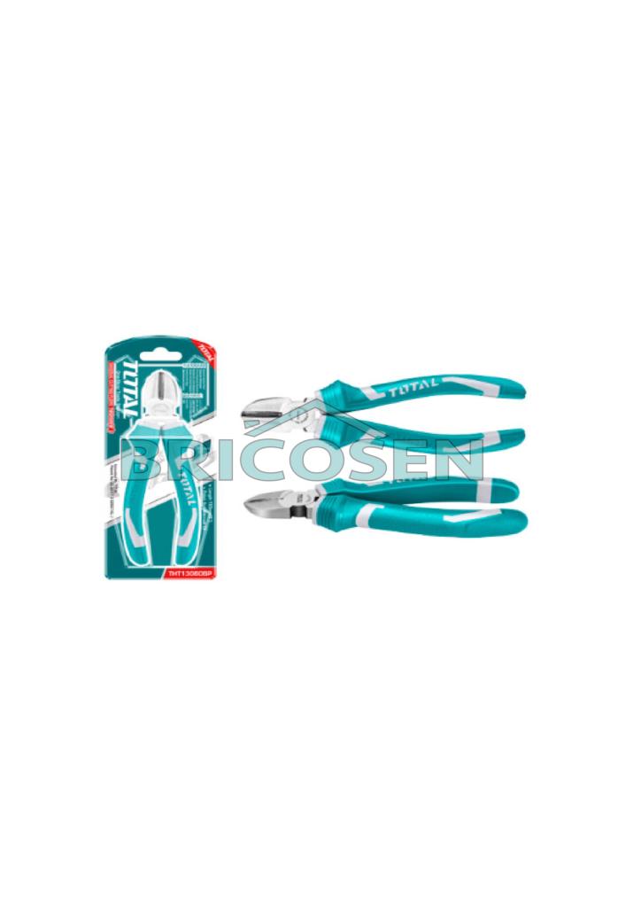 pince coupante diagonale tht130606 bricosen quincaillerie senegal